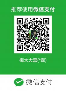 furunyang.com_2018-07-22_02-10-21