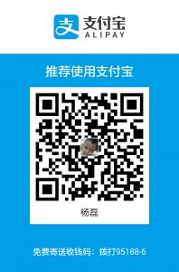 furunyang.com_2018-07-22_02-11-31